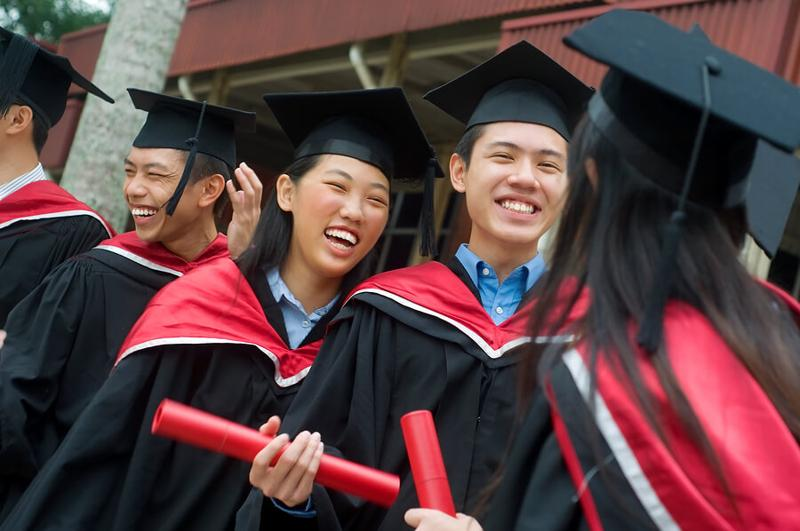 malaysian studies coursework The master of malay studies programme by coursework and dissertation requires candidate to complete the compulsory coursework prepared by the faculty.