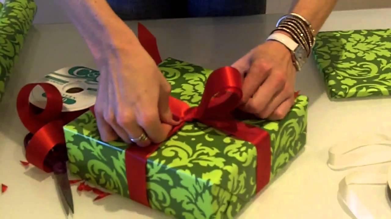 Смотреть как сделать сюрприз