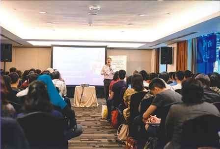UK, Seminar, University, British Council