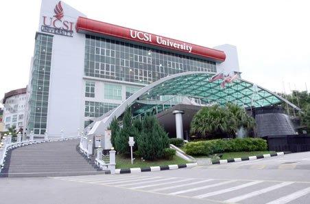 Taylor S University Malaysia Taylors University Malaysia Programs