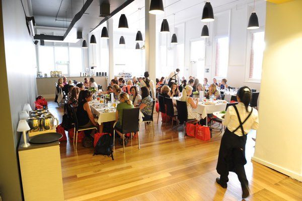 Reviews Melbourne Polytechnic Melbourne Australia