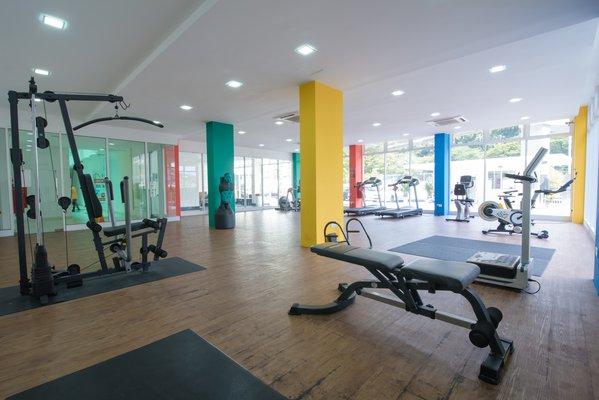 Reviews | Brickfields Asia College (BAC) | Kuala Lumpur