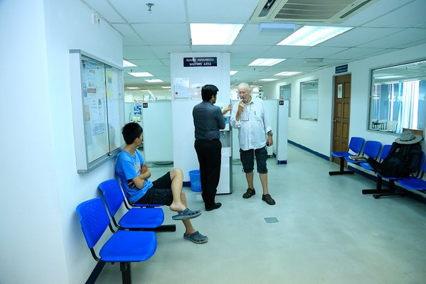 Penang International Dental College
