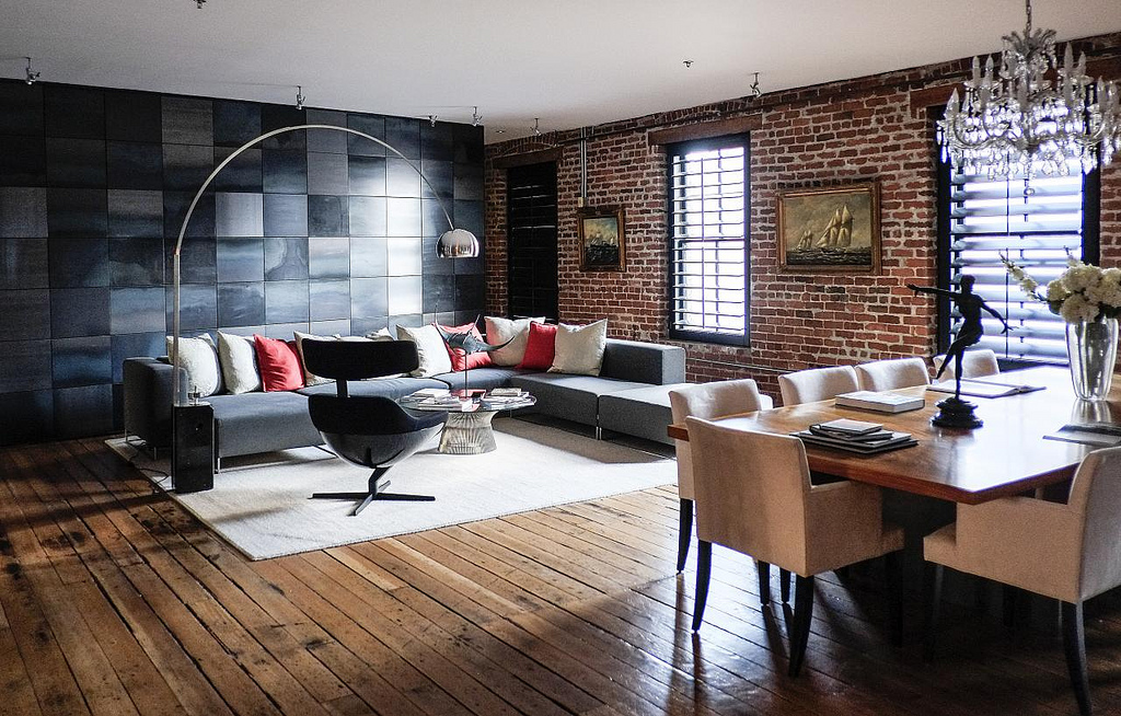 Becoming an interior designer do you have the flair - How do you become an interior designer ...