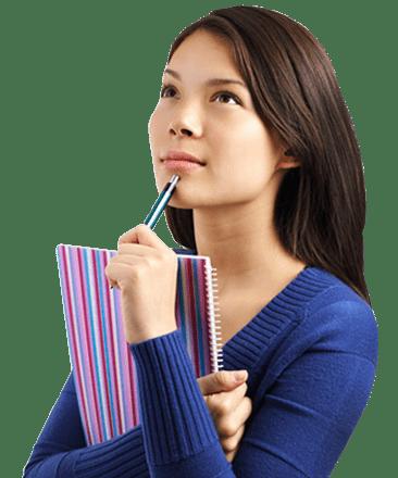 Asian Studies Centers & Programs - Asian American Studies